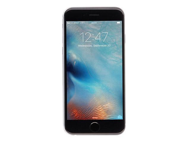 prix réparation iPhone 6 Maubeuge, Hautmont, Aulnoye, Bavay, Fourmies